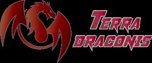 Terra Draconis Portal Site